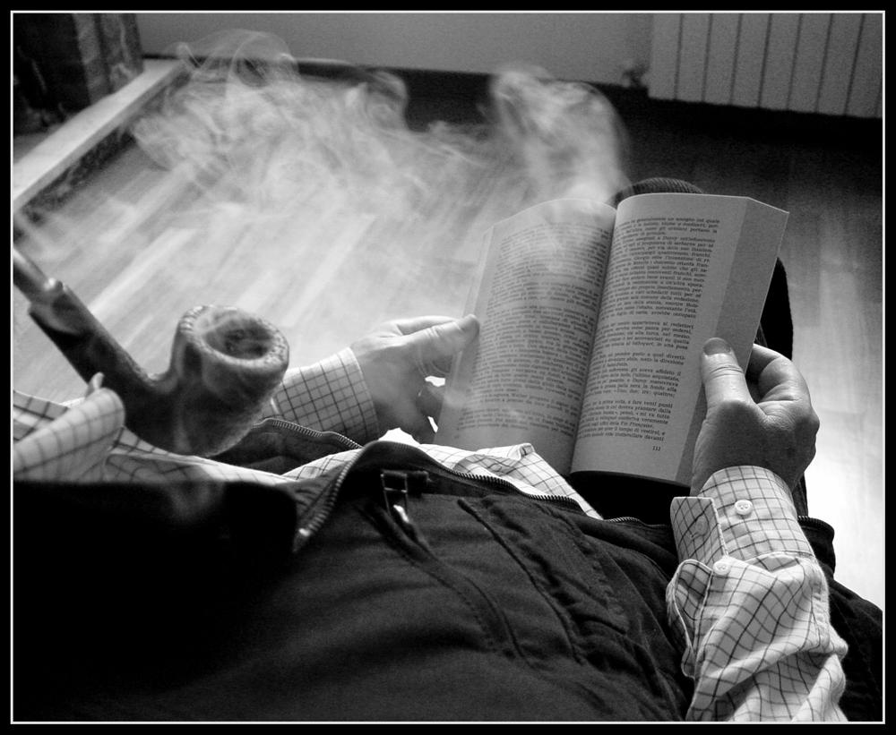 Intimità letteraria